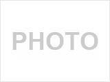 Фото  1 Фреон R 125 (высококачественный фреон по ценам производителя) 99094